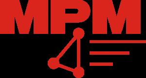 LogoMPM01