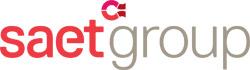 saet_logo